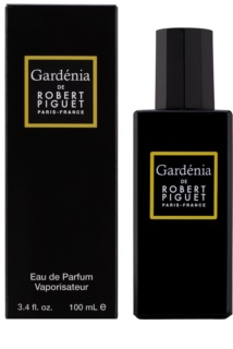 Robert Piguet Gardénia Eau de Parfum sample for Women