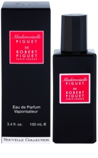 Robert Piguet Mademoiselle Eau de Parfum for Women