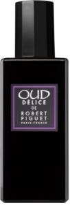 Robert Piguet Oud Delice eau de parfum unissexo
