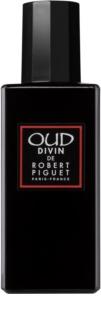 Robert Piguet Oud Divin parfumovaná voda unisex