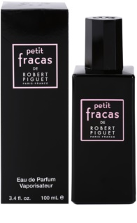 Robert Piguet Petit Fracas Eau de Parfum sample for Women
