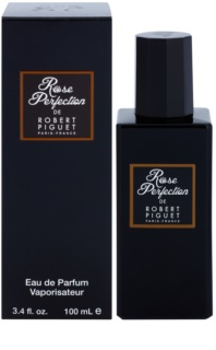 Robert Piguet Rose Perfection Eau de Parfum sample for Women
