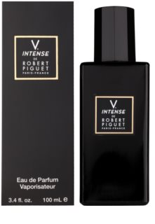 Robert Piguet V. Intense Eau de Parfum for Women