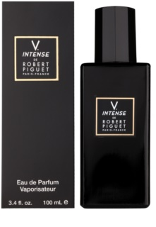 Robert Piguet V. Intense Eau de Parfum sample for Women