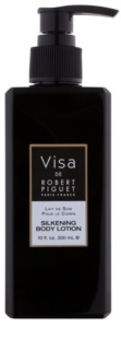 Robert Piguet Visa Body Lotion für Damen