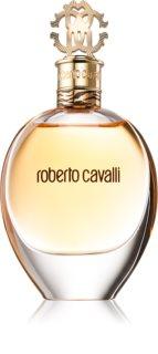 Roberto Cavalli Roberto Cavalli парфумована вода для жінок