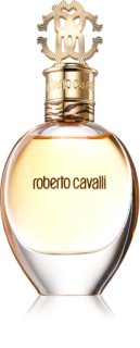 Roberto Cavalli Roberto Cavalli Eau de Parfum para mujer