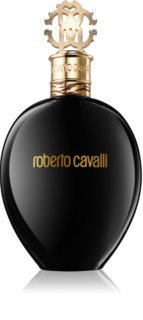 Roberto Cavalli Nero Assoluto Eau de Parfum for Women
