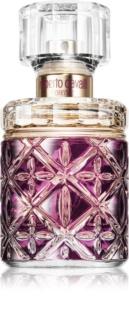 Roberto Cavalli Florence парфюмна вода за жени