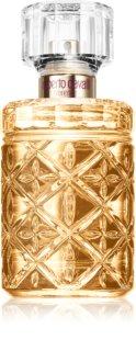Roberto Cavalli Florence Amber parfumska voda za ženske