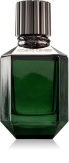 Roberto Cavalli Paradise Found Eau de Toilette pentru bărbați
