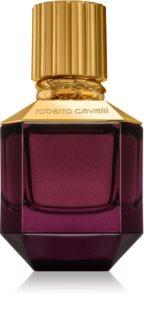 Roberto Cavalli Paradise Found Eau de Parfum pentru femei