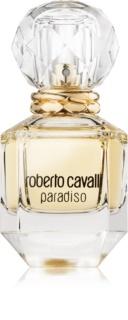Roberto Cavalli Paradiso Eau de Parfum para mujer