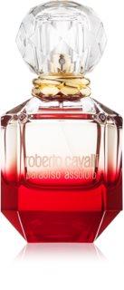 Roberto Cavalli Paradiso Assoluto Eau de Parfum para mujer