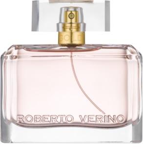 Roberto Verino Gold Bouquet eau de parfum pour femme