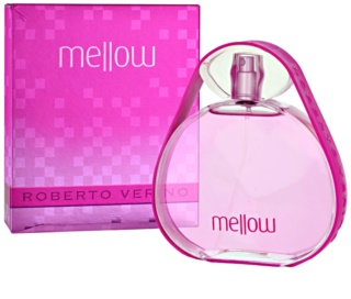 Roberto Verino Mellow eau de toilette for Women