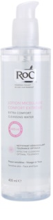 RoC Démaquillant Extra Comfort Cleansing Water