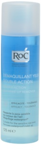 RoC Démaquillant Bi-Phase Eye Makeup Remover
