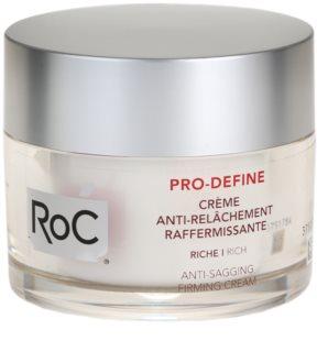 RoC Pro-Define συσφικτική κρέμα