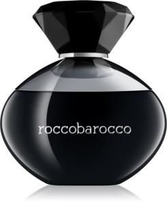 Roccobarocco Black parfumovaná voda pre ženy