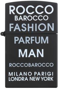 Roccobarocco Fashion Man toaletná voda pre mužov