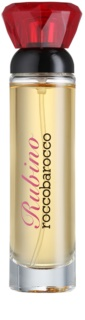 Roccobarocco Rubino parfumovaná voda pre ženy