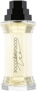Roccobarocco Tre Eau de Parfum for Women