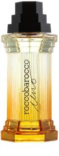 Roccobarocco Uno parfumovaná voda pre ženy