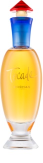 Rochas Tocade eau de toilette for Women