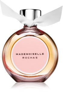 Rochas Mademoiselle Rochas