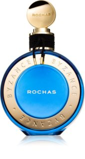 Rochas Byzance (2019) Eau de Parfum for Women