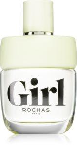 Rochas Girl тоалетна вода за жени