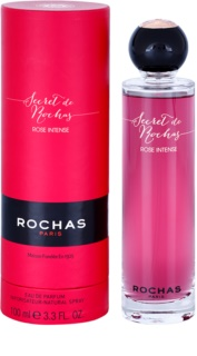 Rochas Secret De Rochas Rose Intense eau de parfum da donna