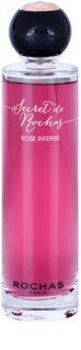 Rochas Secret De Rochas Rose Intense Eau de Parfum pour femme