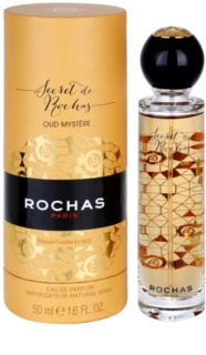 Rochas Secret de Rochas Oud Mystère Eau de Parfum für Damen