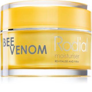 Rodial Bee Venom Hydraterende Gezichtscrème met Bijengif