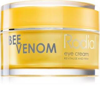 Rodial Bee Venom Oogcrème  met Bijengif