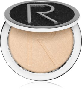 Rodial Instaglam Compact Deluxe Highlighting Powder Highlighter