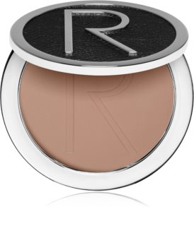 Rodial Instaglam Compact Deluxe Bronzing Powder бронзант с матиращ ефект