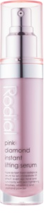 Rodial Pink Diamond Lifting Serum