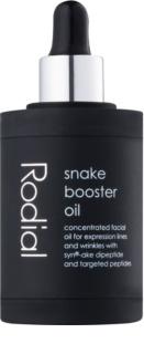 Rodial Glamoxy™ олійка проти зморшок для шкіри обличчя