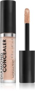 Rodial Diamond Concealer кремовий коректор