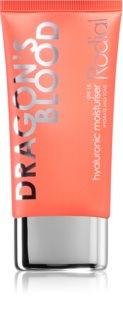 Rodial Dragon's Blood crema giorno idratante SPF 15