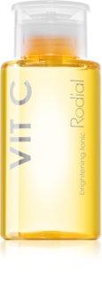 Rodial Vit C Brightening Tonic тоник за лице с витамин С