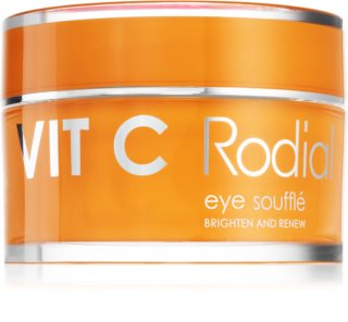 Rodial Vit C Eye Soufflé суфле  за околоочната област