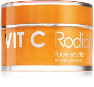 Rodial Vit C Face Soufflé sufle  za lice