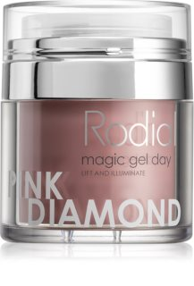 Rodial Pink Diamond Gel Cream