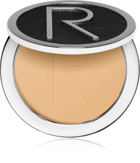 Rodial Peach Powder матираща пудра