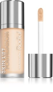 Rodial Skin Lift Foundation crema base leggera