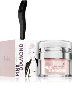 Rodial Pink Diamond Magic Gel Bauble τζελ κρέμα κουτάκι δώρου